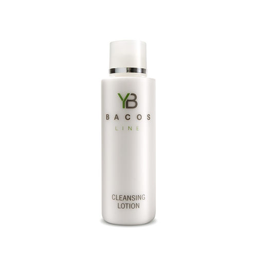 YB BACOS LINE CLEANSING LOTION 200  ML