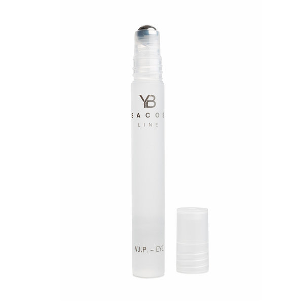 YB BACOS LINE V.I.P. - EYE 10 ml