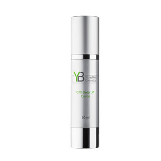 YOUNG BASIC Q10 DEEP LIFT CREME 50 ml