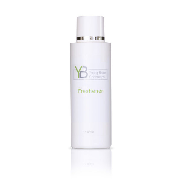 YOUNG BASIC Freshener 200 ml