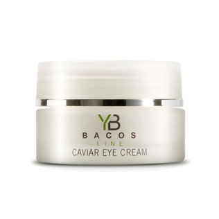 YB BACOS LINE CAVIAR EYE CREAM 15 ML