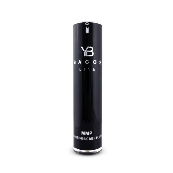 YB BACOS LINE MMP 50 ml